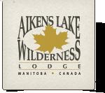 logo-aikenslake