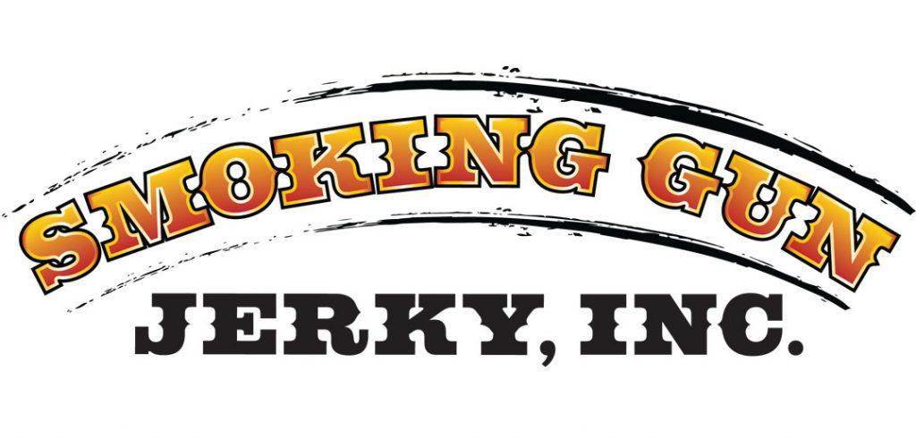 smoking gun jerky lincoln ne